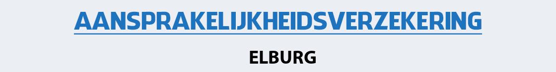 aansprakelijkheidsverzekering-elburg