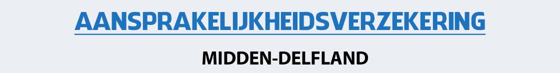 aansprakelijkheidsverzekering-midden-delfland